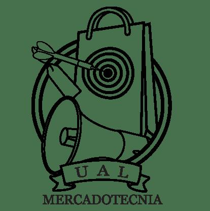 MERCA